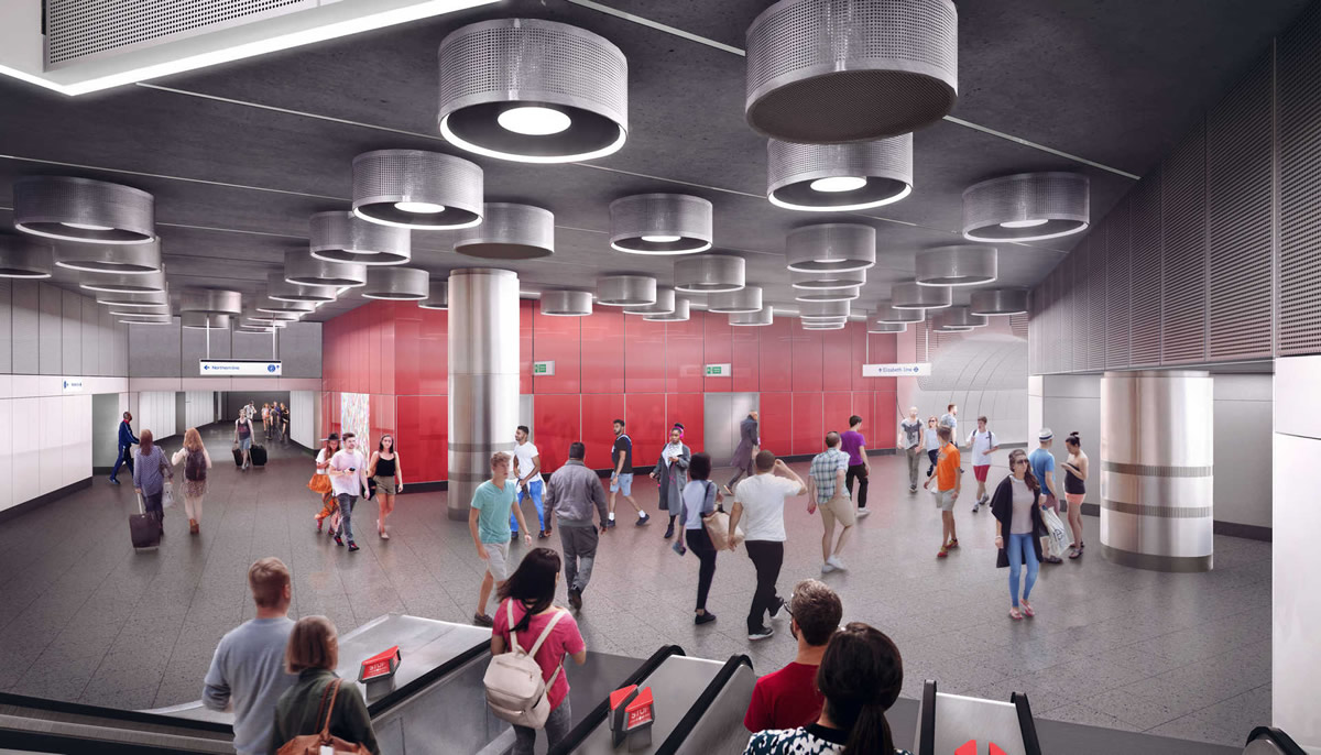 03_Tottenham_Court_Road_station_-_proposed_platform_level_concourse_at_St_Giles_Circus_entrance_236022