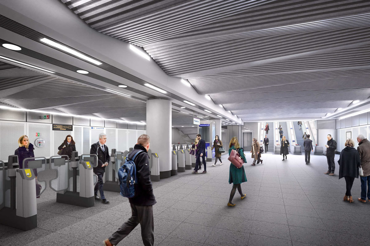 05_Liverpool_Street_station_-_proposed_ticket_hall_at_Broadgate_236012