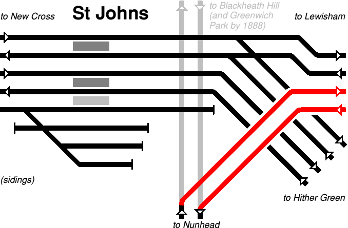 1929 layout amended