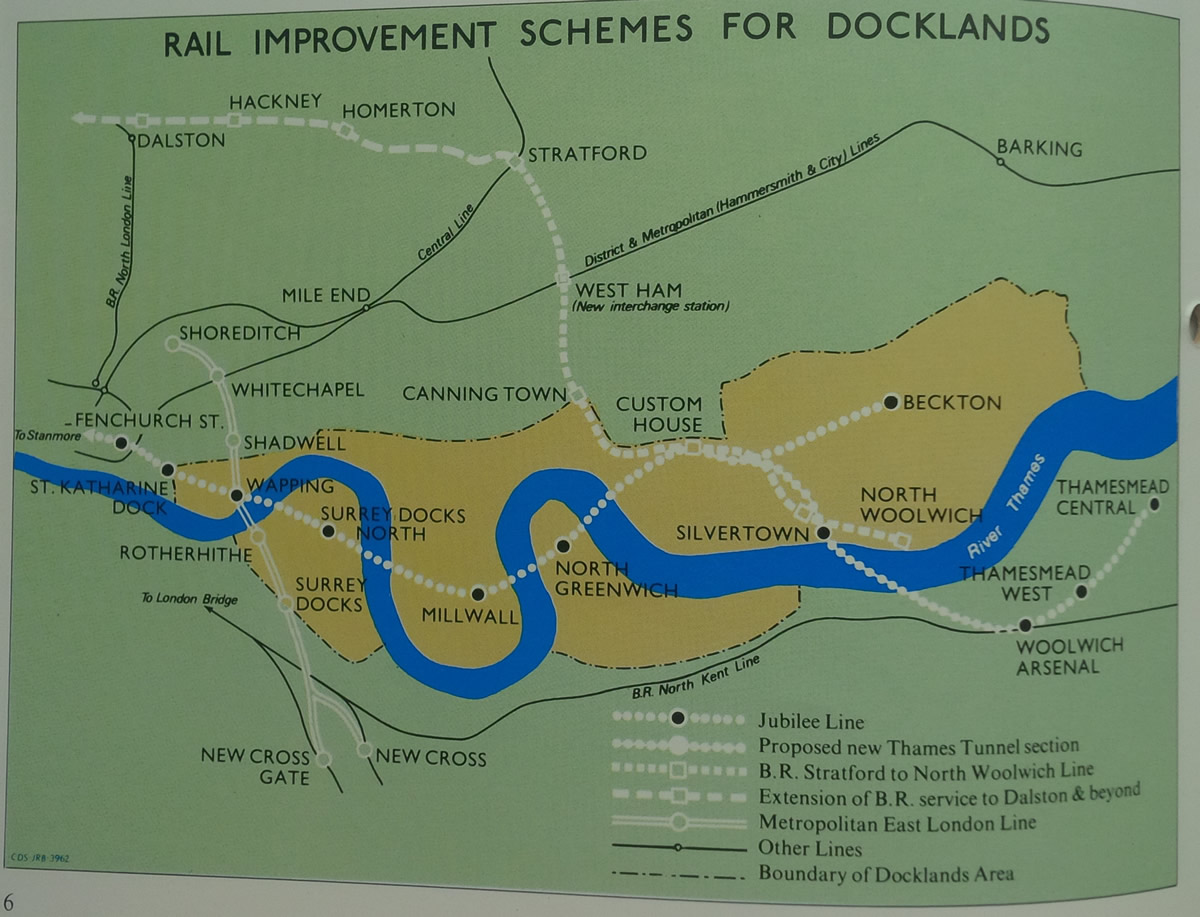 1978railimprovements