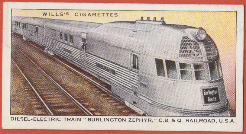 burlington_zephyr