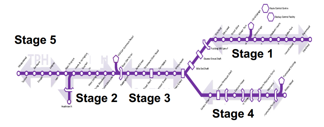 december-2019-crossrail-rollout