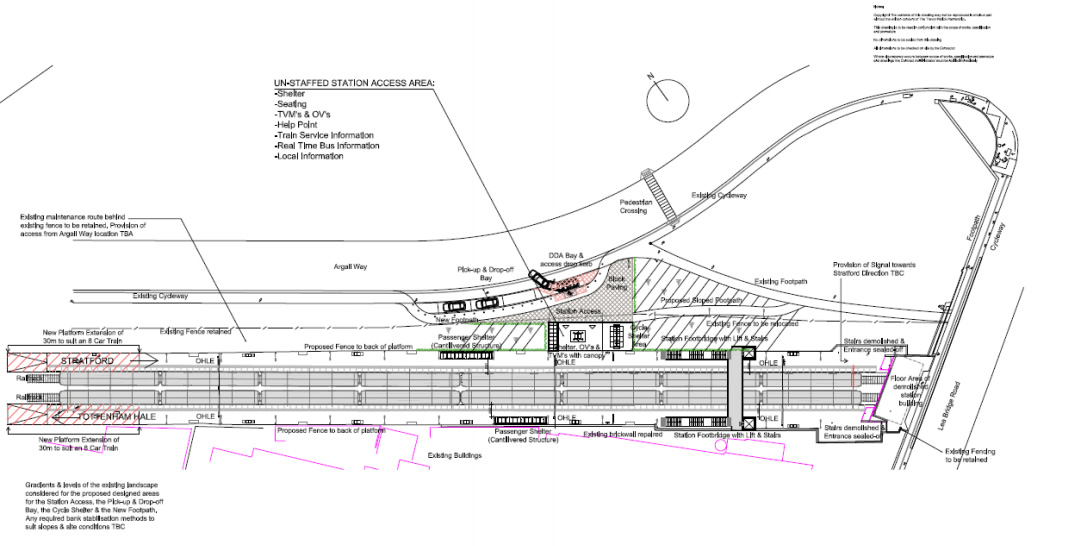 lea_bridge_station_ground_plan
